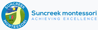 Suncreek Montessori