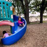Montessori Lewisville TX