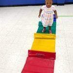 best montessori preschool lewisville TX