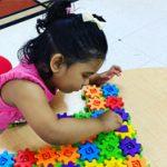 montessori preschool lewisvillle TX