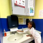 childcare in lewisville TX