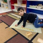 preschool in lewisville TX