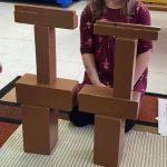 Montessori preschool lewisville TX
