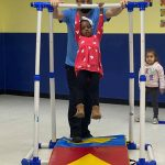 child care lewisville tx