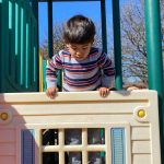 child care montessori in Lewisville tx