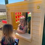 childcare montessori in Lewisville tx