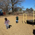 preschool lewisville tx