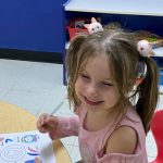 best montessori in lewisville tx