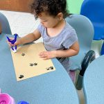 child care services in lewisville tx