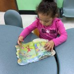 childcare near Lewisville TX