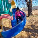 montessori in lewisville tx