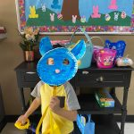 childcare sevices in Lewisville tx