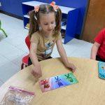 Best childcare in Lewisville TX