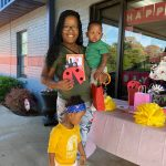Best childcare services in Lewisville TX
