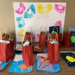Best montessori school in san antonio TX