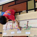 best montessori school in Lewisville TX