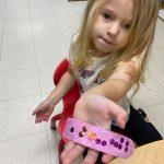 Best montessori services in san antonio TX
