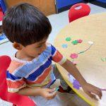 montessori school in Lewisville TX